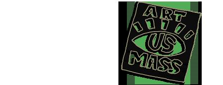 logo art vs mass