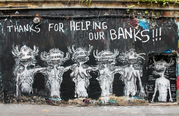 Street_Art_Berlin_Rallitox_Thanks_For_Helping_Our_Banks_11